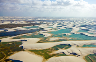 lencois-maranhenses-national-park